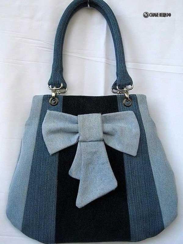 71f4013038c9 сумки из старых джинсов своими руками выкройки с фото: 15 тыс изображений  найдено в Яндекс.Картинках