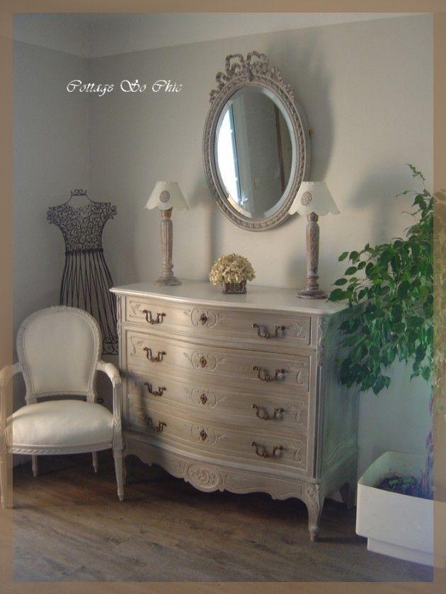 R novation et relooking de vieux meubles pour une d co l gante et contemporaine rafistoler - Relooking vieux meubles ...