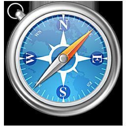 I Ll Use Anything Made By Apple Safari Web Browser Safari Mobile Video
