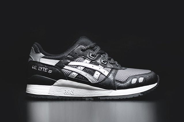 on sale 033cc d1d27 Buy silver asics cheap
