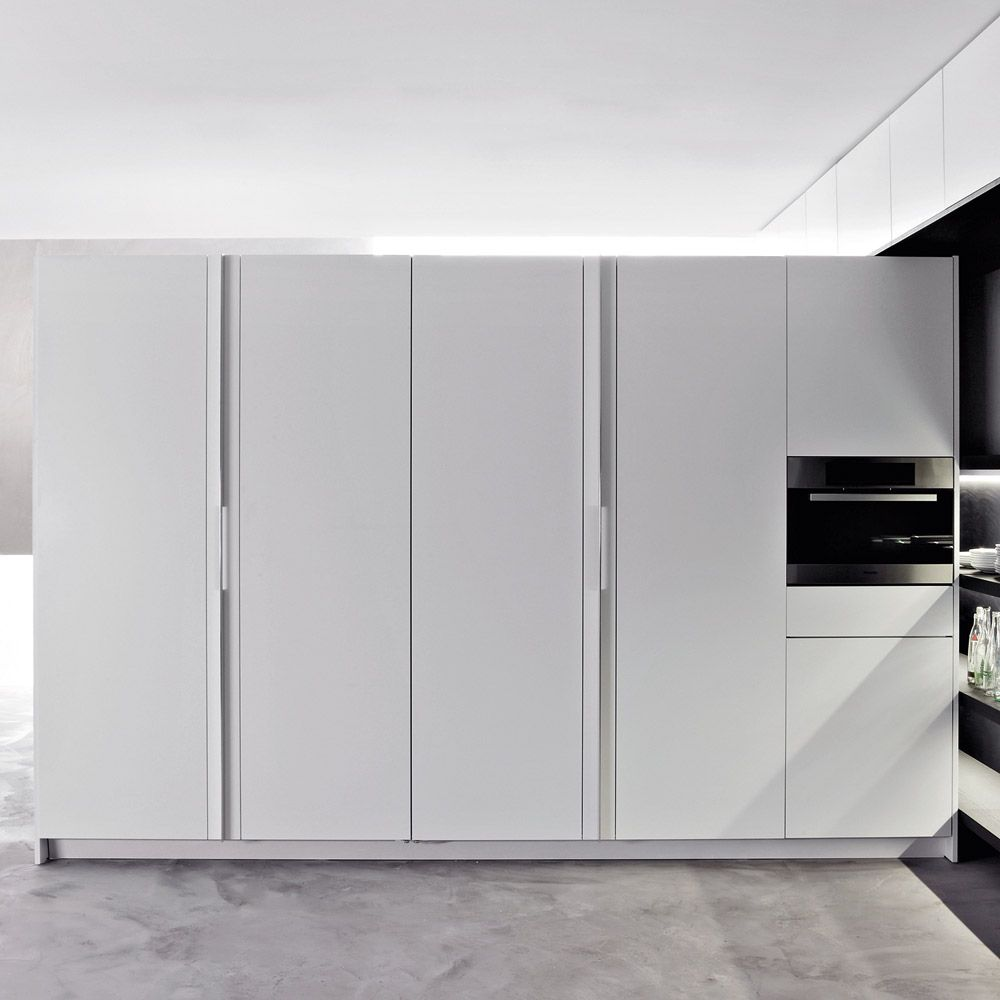 Self contained kitchens and islands kitchen tival a by dada ideas for the house in 2019 - Cucine monoblocco ikea ...