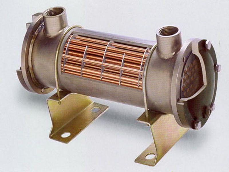 Pin By Robert Locke On Heat Exchangers Heat Exchanger