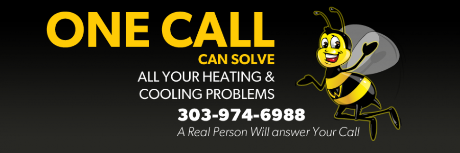 Weatherbee Heating And Air Conditioning Is A Renowned Furnace