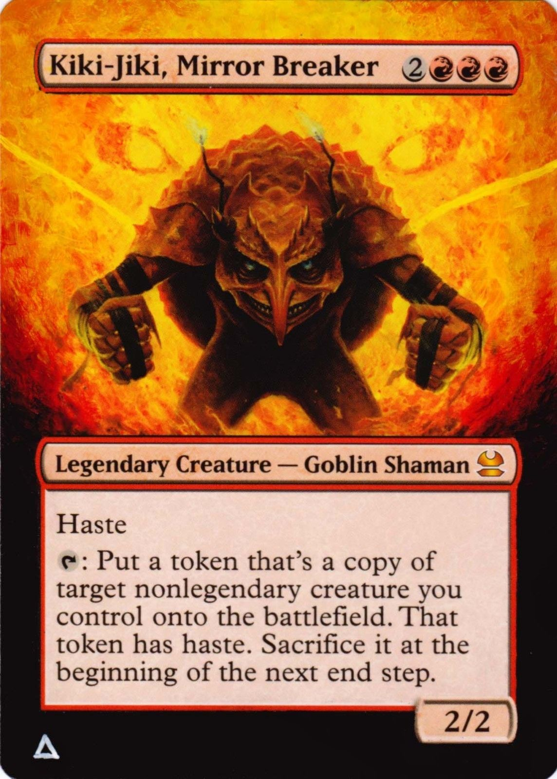 Hold at Bay X4  MTG Magic Cards Born of the Gods White Common NM