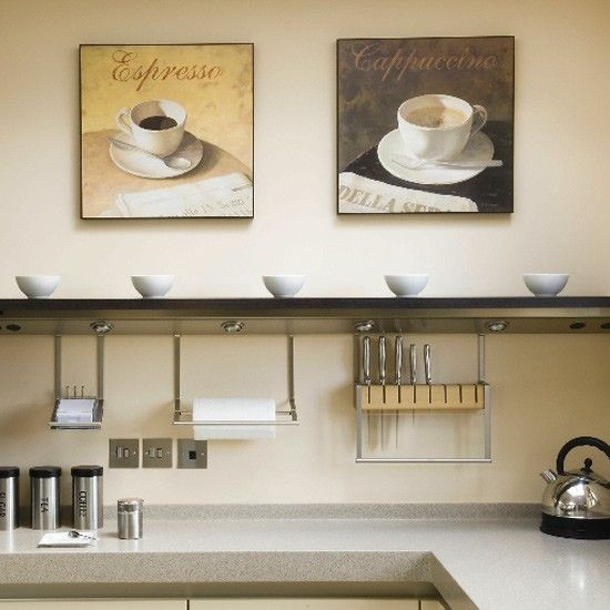 Küchen Küchenideen Küchengeräte Wohnideen Möbel Dekoration Decoration  Living Idea Interiors Home Kitchen   Küchen Zubehör