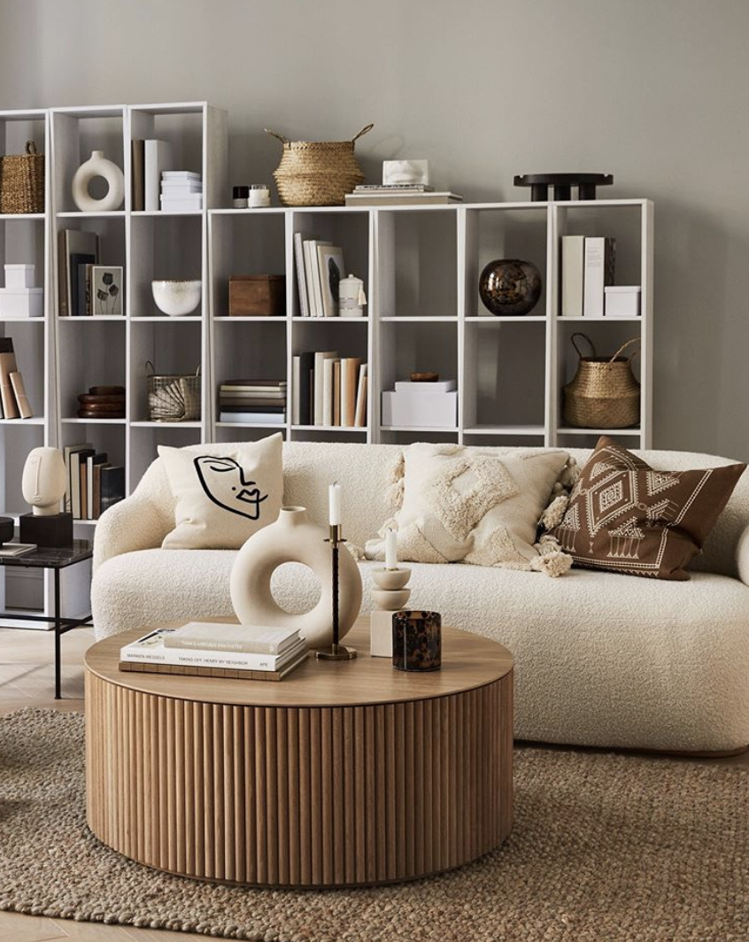 Photo of 9 Tips for Mixing Furniture Styles – Mad About The House