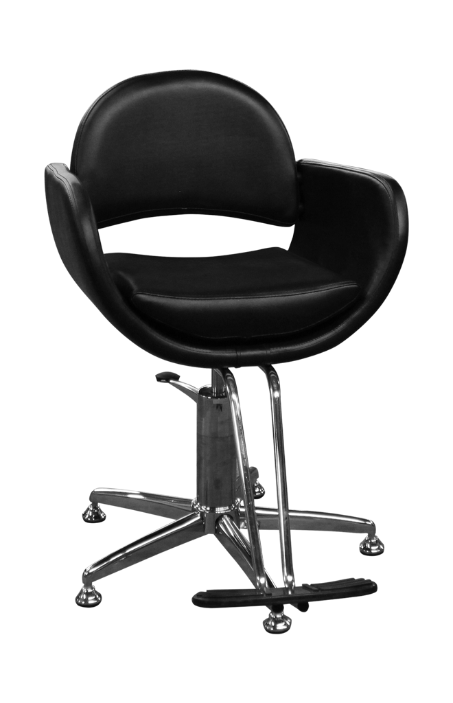Pleasing Barrel Styling Chair Products Folding Lounge Chair Pabps2019 Chair Design Images Pabps2019Com