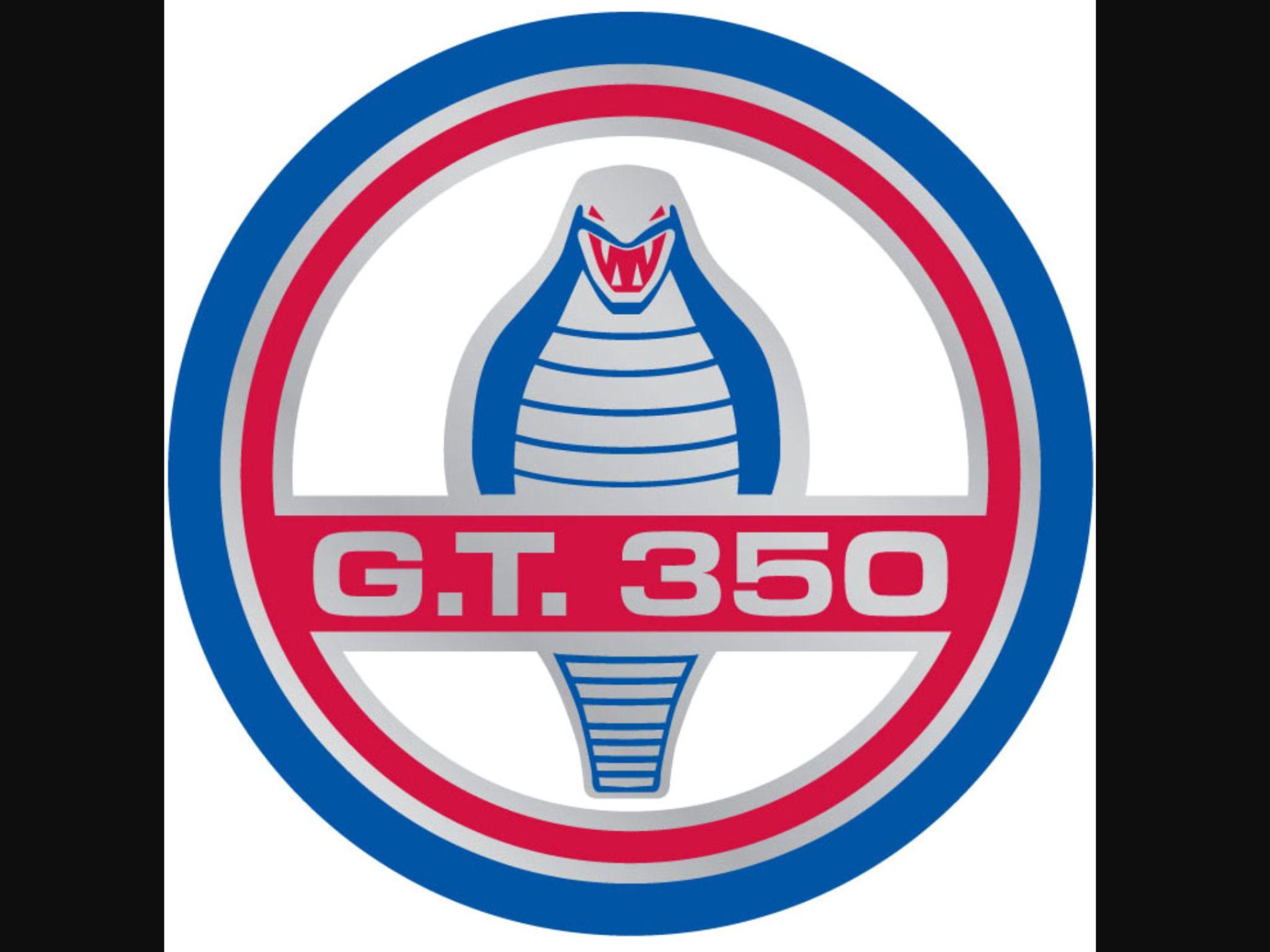 shelby logo emblemas pinterest cars