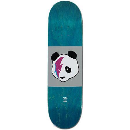 a4d21c9b22268 Enjoi Cosmos Panda 8.0