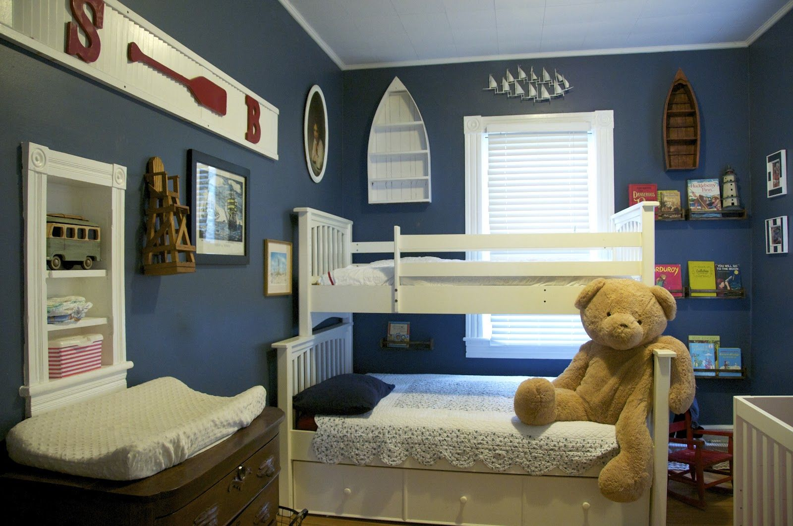 Kids Bedroom 2014 bedroom-design : paint color ideas for boys bedroom 2014 bedroom