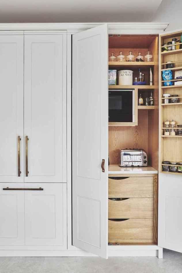 14 brilliant kitchen cabinet organization and tips ideas on brilliant kitchen cabinet organization id=12488