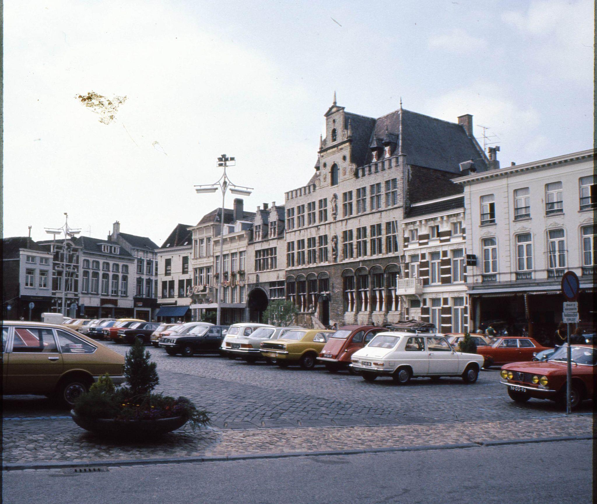 Escort Service Groningen