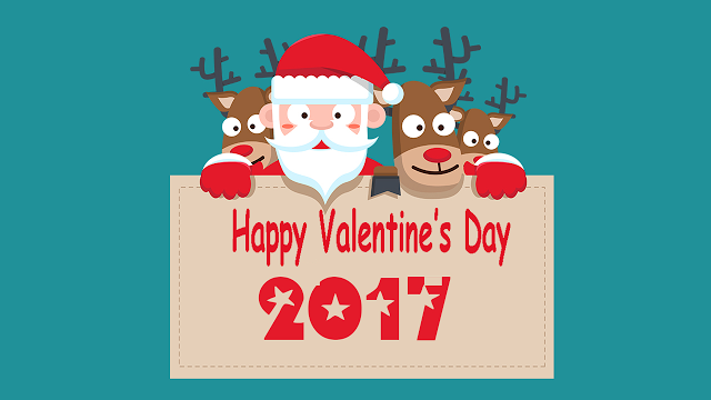 happy valentines day 2017 themes wallpapers for desktoplaptop mobile happy valentines day images 2017 pictureswallpaper