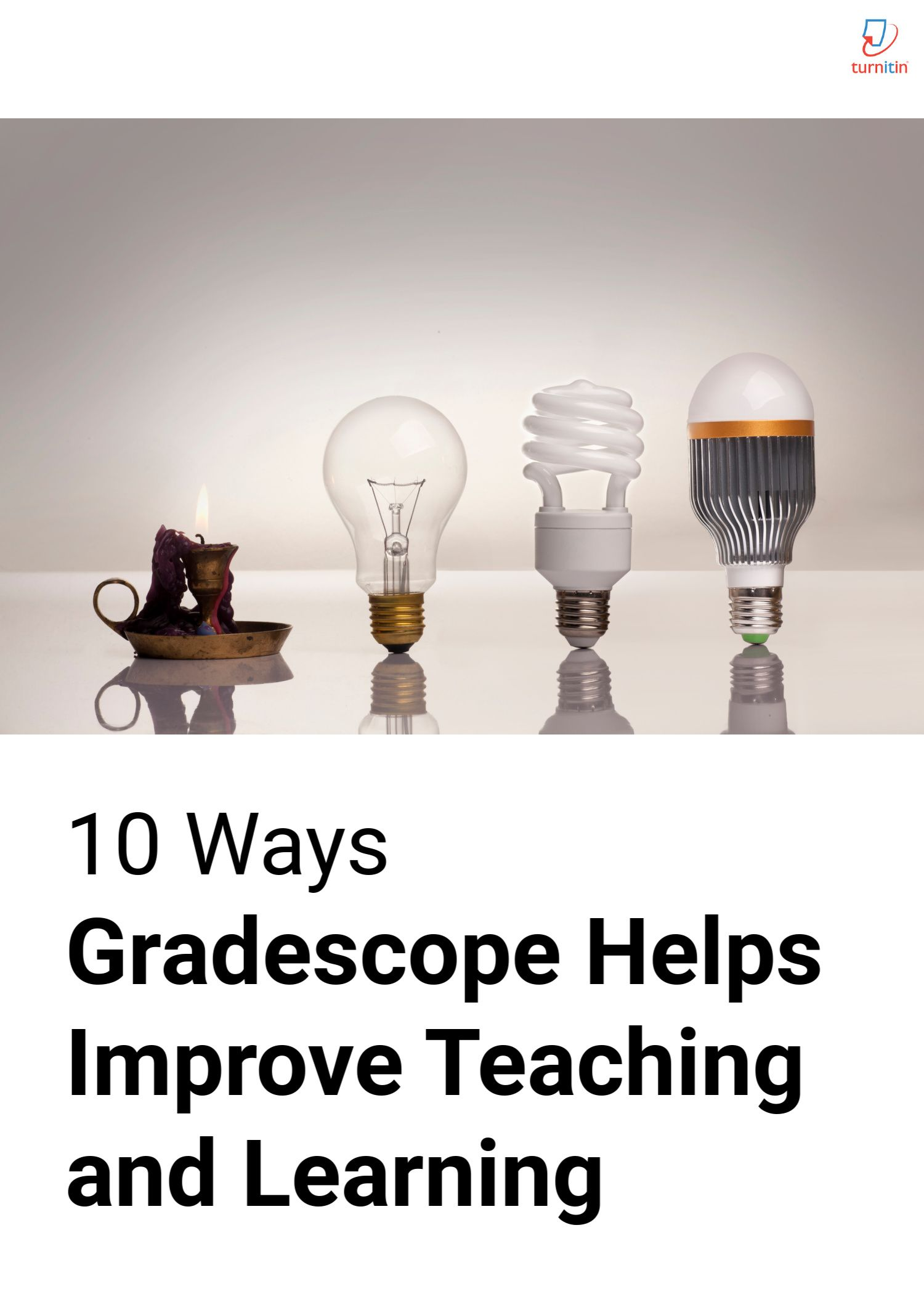 10 Way Gradescope Help Improve Teaching And Learning Teacher Memes Will Turnitin Detect Paraphrasing