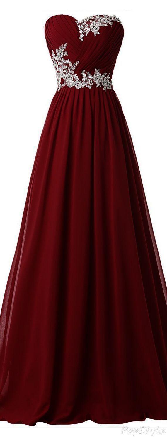 Incredible ue short prom dresses dillards prom dreses