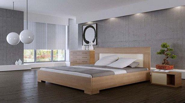 Schlafzimmer Renovieren Elegant Schlafzimmer Renovieren Ideen