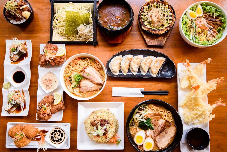 food foodporn yum instafood yummy amazing instagood