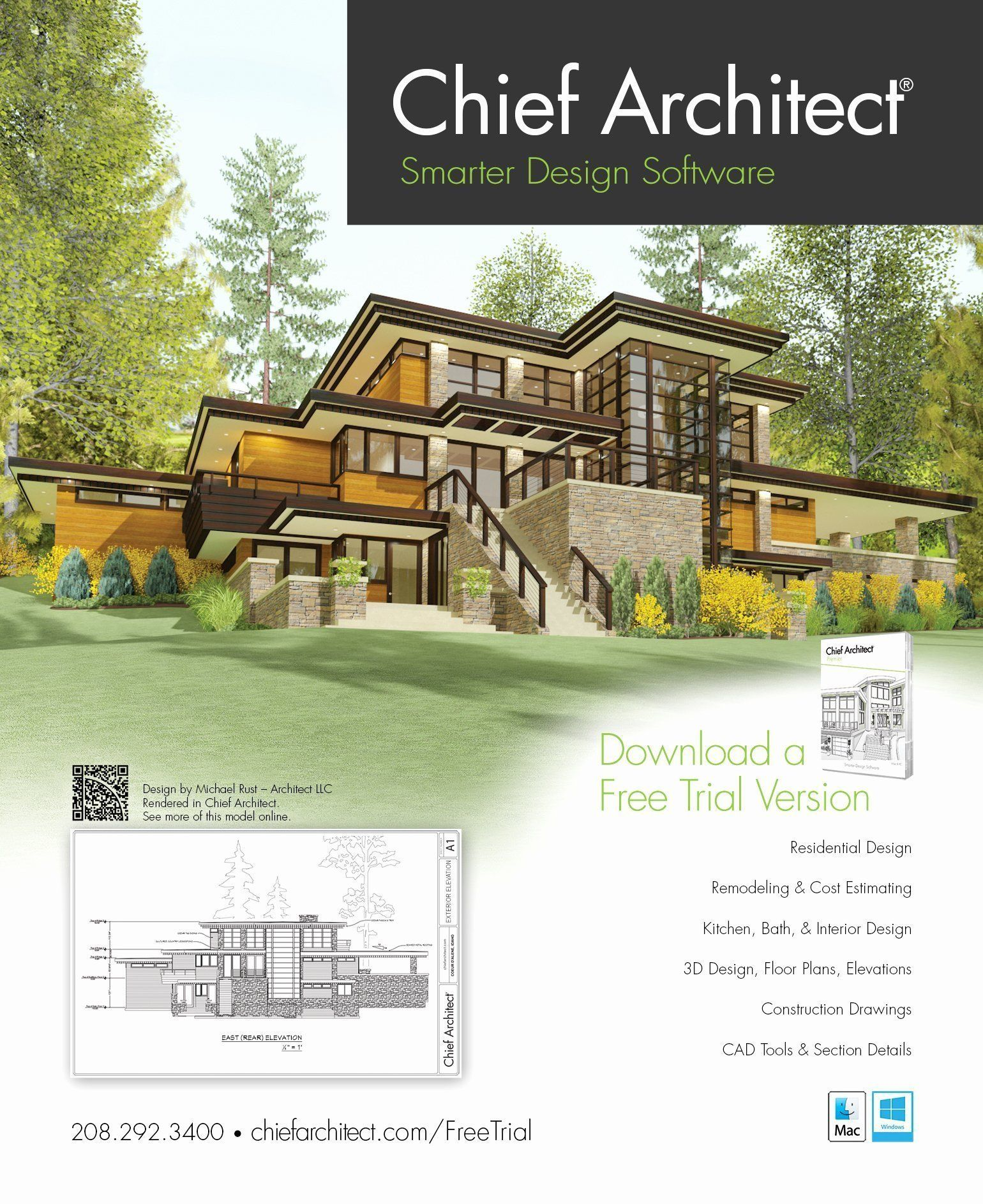 3d Home Design Online Awesome Chief Architect Home Design Software Ad Landscape Design Software Home Design Software Free 3d Home Design Software