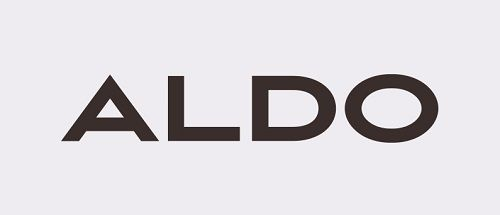Aldo shoes size chart aldo international size guide international