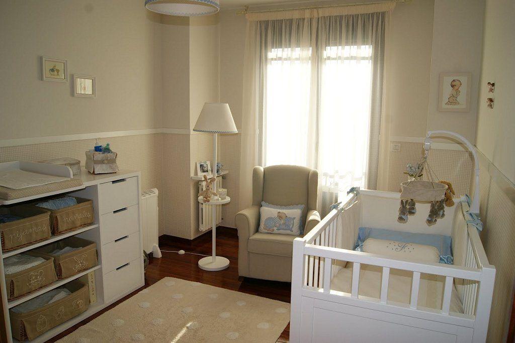 Mamichulas para mayo al fin - Alfombras habitacion bebe ...