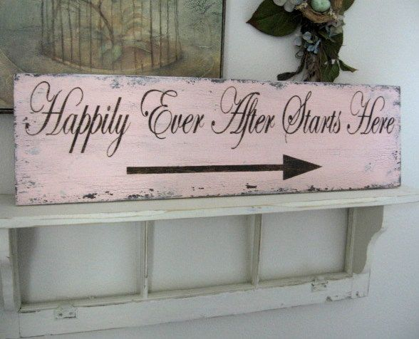 Cute idea for entrance to my store If I ever open that bridal shop