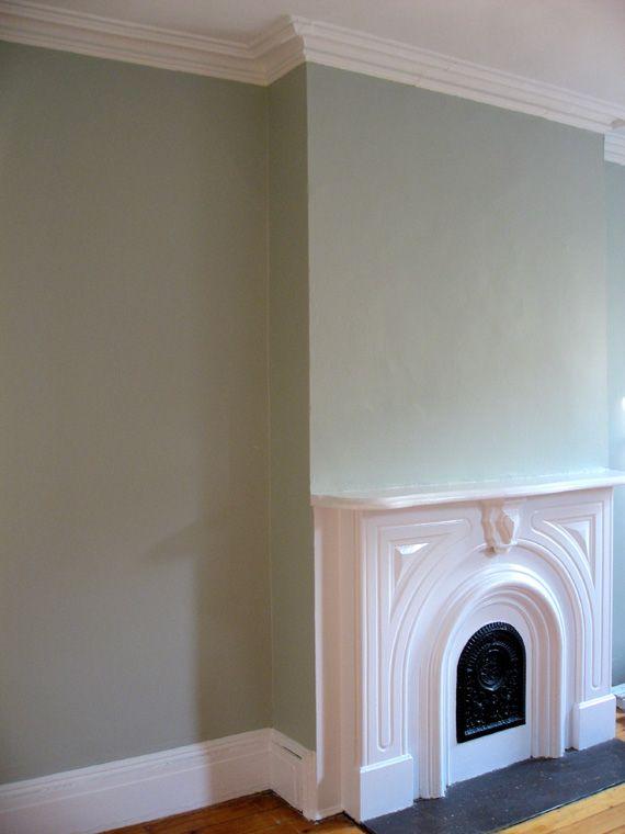 Restoration Hardware Silver Sage Living Room Paint Room Paint Colors Paint Colors For Living Room