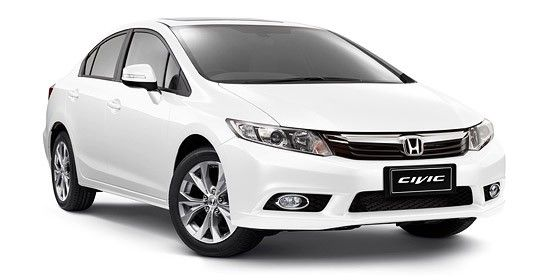 New Honda Civic Launched In Pakistan Honda Civic Honda New Honda