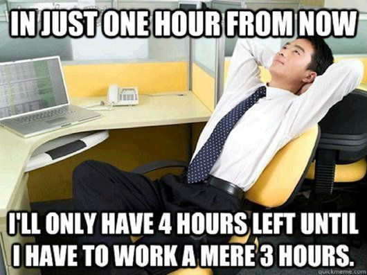 Funny Work Boss Meme : Work sucks meme funny meme meme internet humor work sucks