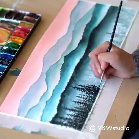 Pin By Marilyn Grate On Watercolor Paintings In 2019 Watercolor