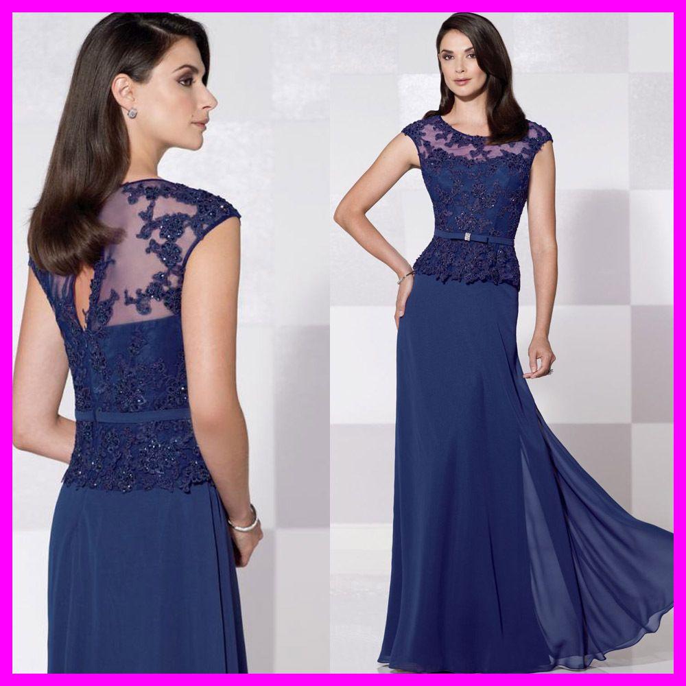 Cheap lace celebrity dresses buy quality lace dress