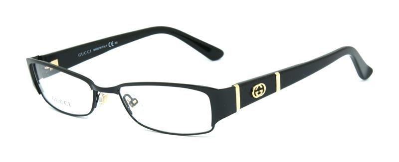 04b68b4e5a0f Gucci GG 2910 65Z Black eyeglasses   Gucci eyeglasses  www.38dollarglasses.com