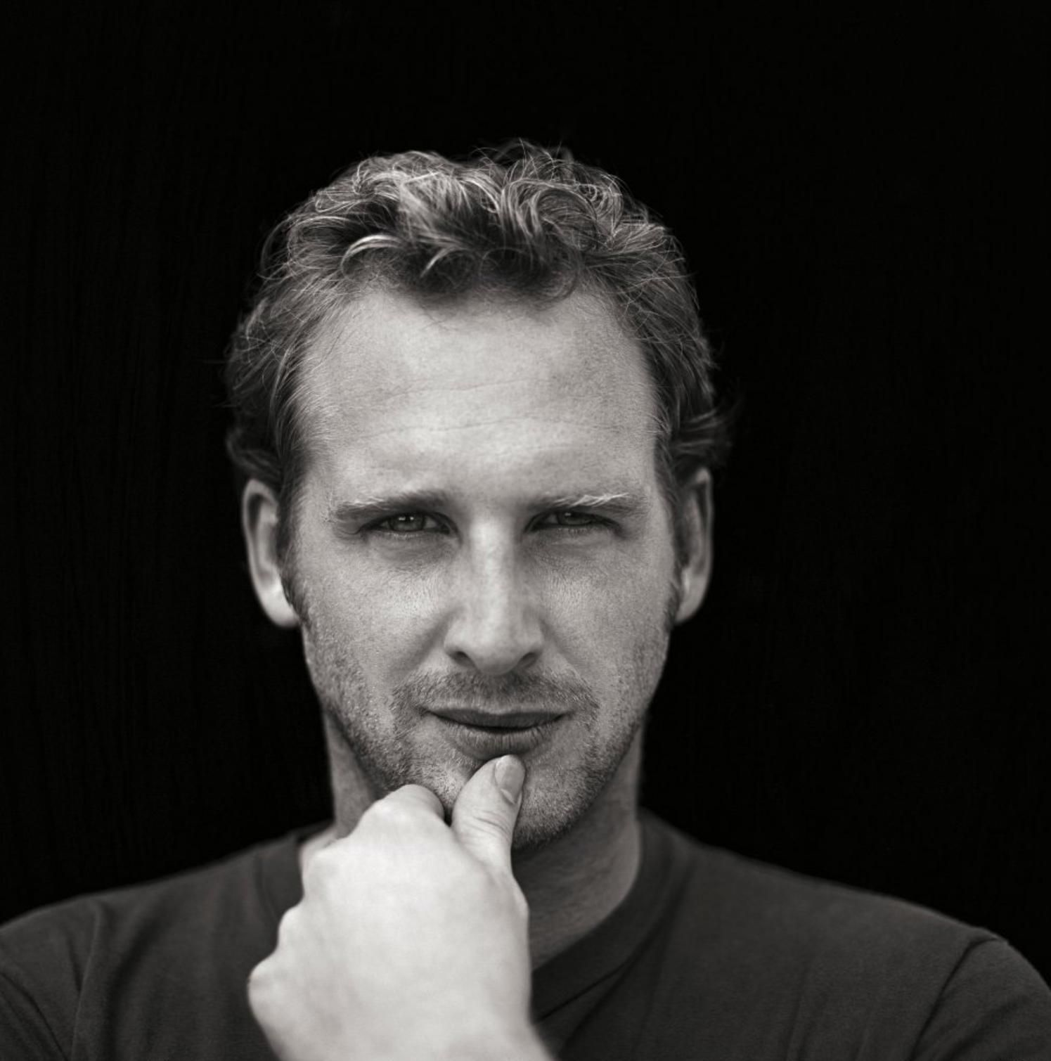 josh lucas wikipediajosh lucas 2016, josh lucas films, josh lucas wife, josh lucas paul newman, josh lucas photos, josh lucas ryan gosling, josh lucas son, josh lucas instagram, josh lucas tumblr, josh lucas bradley cooper, josh lucas shirtless photos, josh lucas wikipedia, josh lucas and reese witherspoon