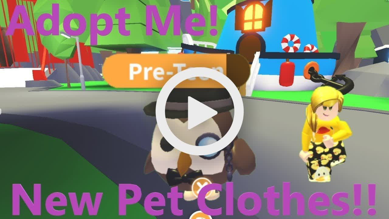 Promotional Code Roblox Wiki Promo Code Roblox Wiki Robux In 2020 Roblox Pet Clothes Promo Codes