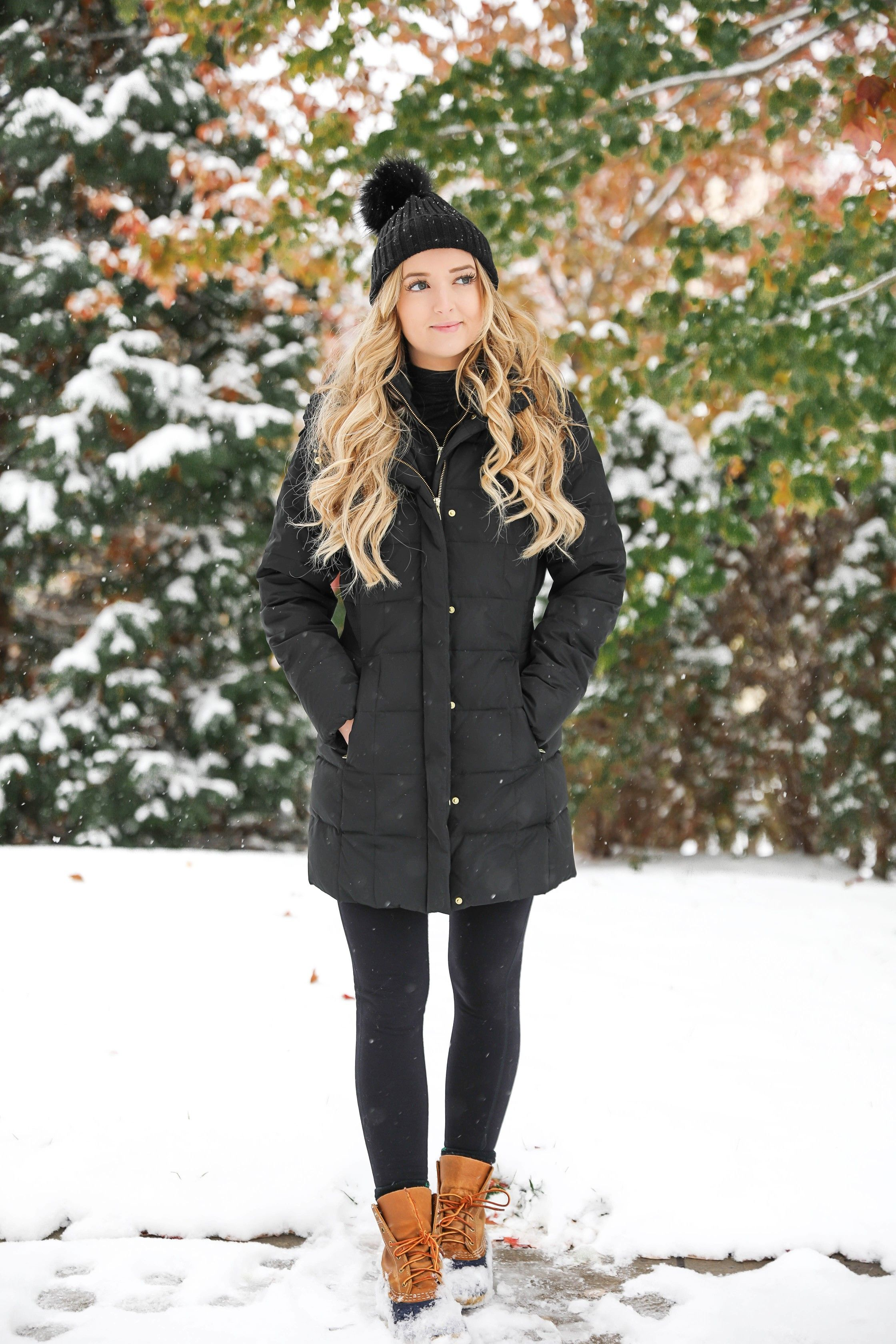 wednesday 30th  winter coat coat how to wear