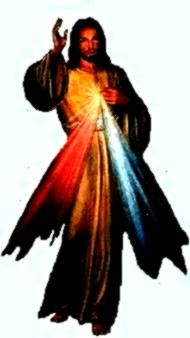 Our Lady of  Divine Mercy Celebration at Our Lady of  Mercy Celebration at Our Lady of  Divine Mercy Celebration at Our Lady of   Jesus I place my trust in You just got m...