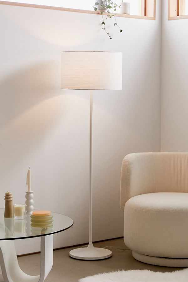 Oslo Floor Lamp Floor Lamp Feature Floor Lamp Lamps Living Room