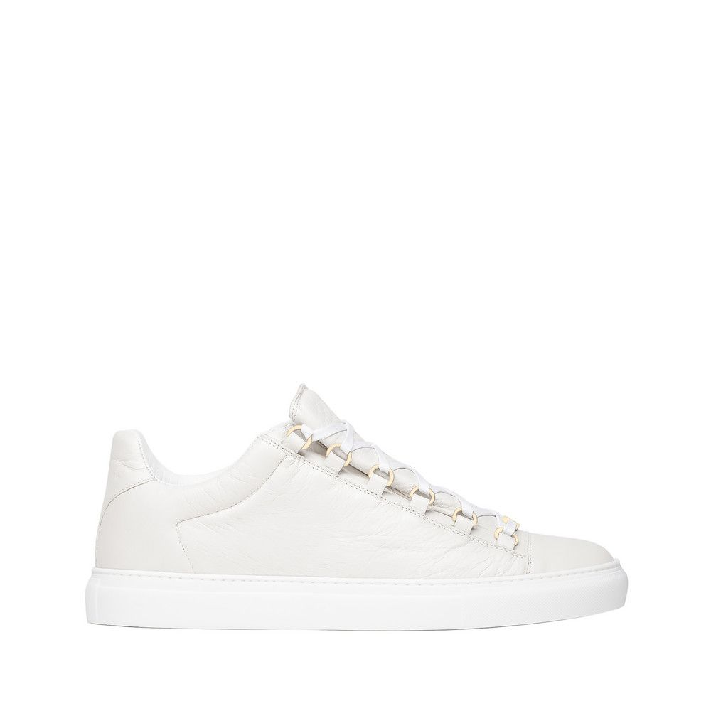 revendeur b5d02 b9891 Balenciaga Sneakers Basses | BAGS SHOES | Sneakers ...