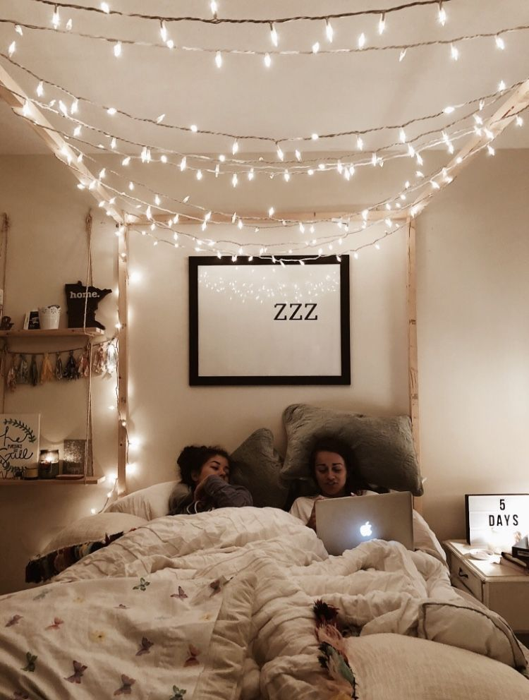 Pin On Favourite Bedding Ideas