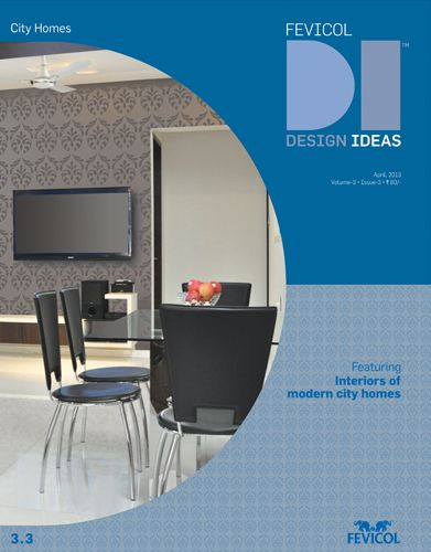 Fevicol Design Ideas 3 3 Fevicol Furniture Book Fevicol Design