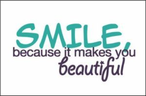Cute Smile Quotes Cute Smile Quotes | Collection of Beautiful Smile Quotes  Cute Smile Quotes