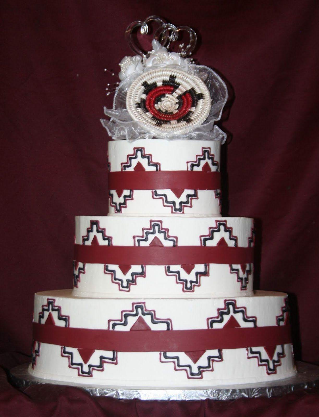 Abc cake shop and bakery june wedding pinterest native