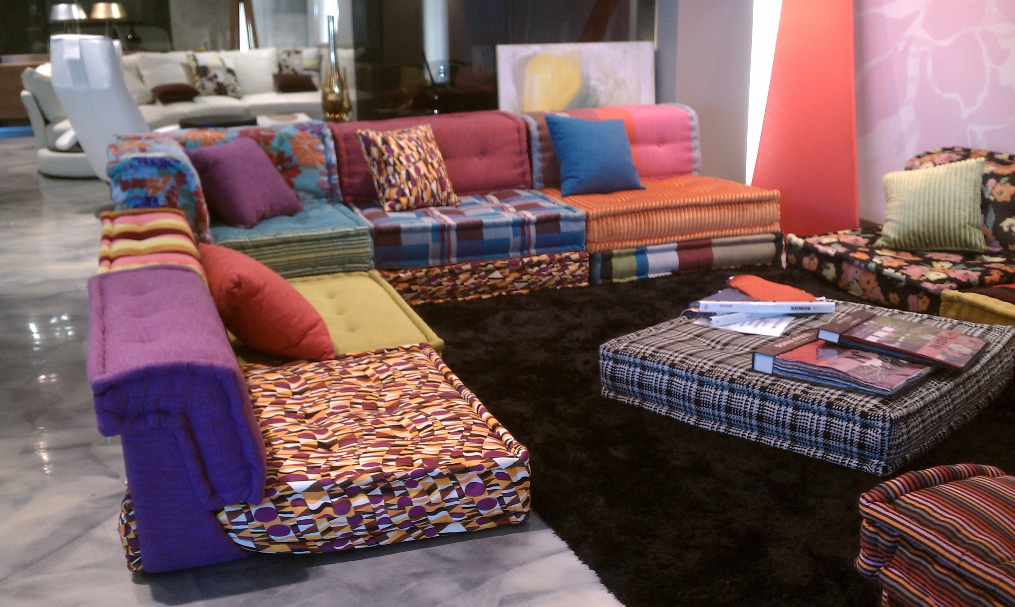 Accessories Furniture Exotic Dream Couch Missoni Bohemian Sofa The Cherie As Well Mah Jong And Imag0203 Imag0205 Imag0206 Entrancing