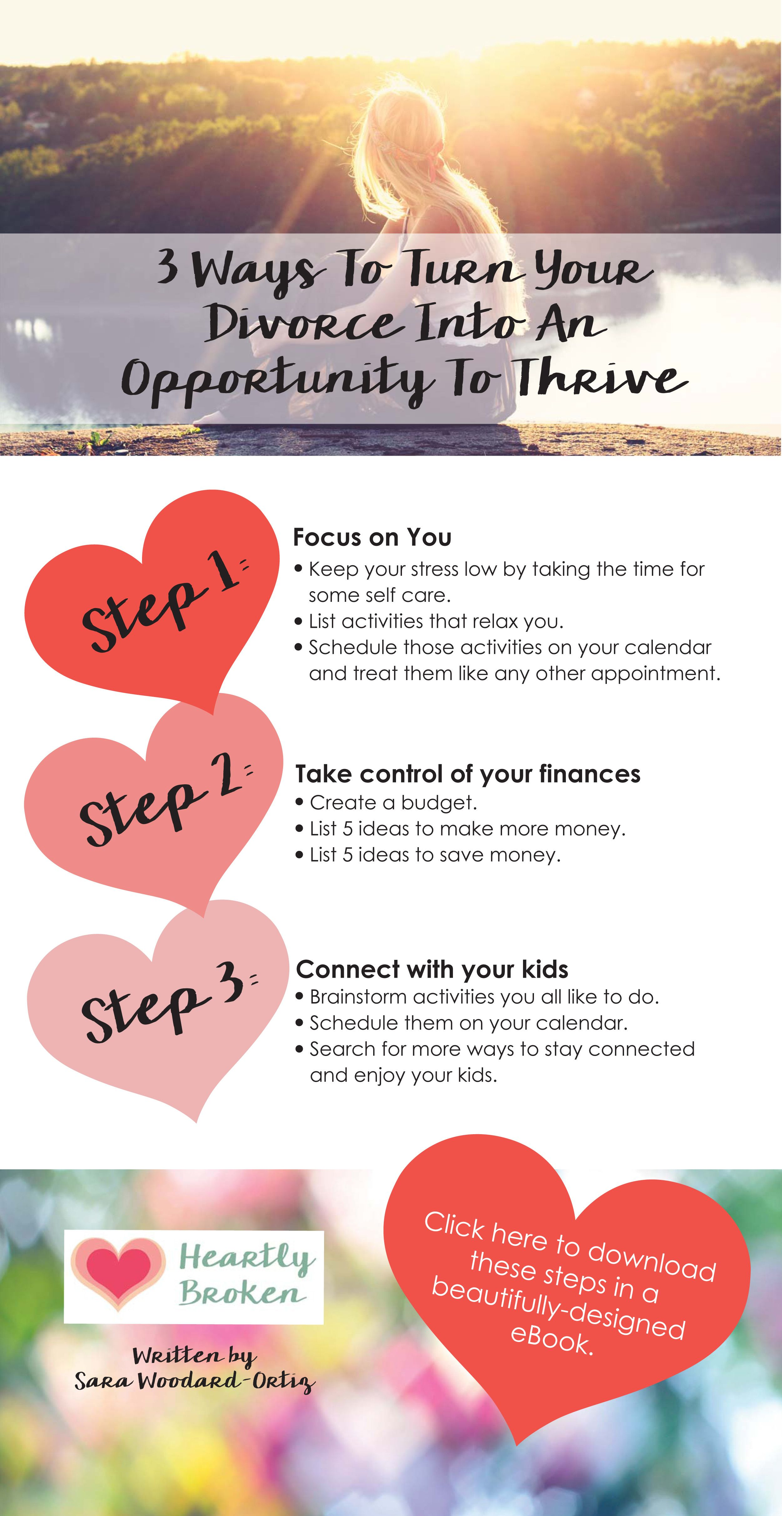 5 ways you can make your divorce easier for your children 5 ways you can make your divorce easier for your children new pics