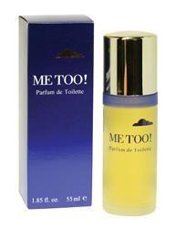 Inspired Joop Too Perfume Edt Me Women 50ml Ladies By For XO0n8wPk