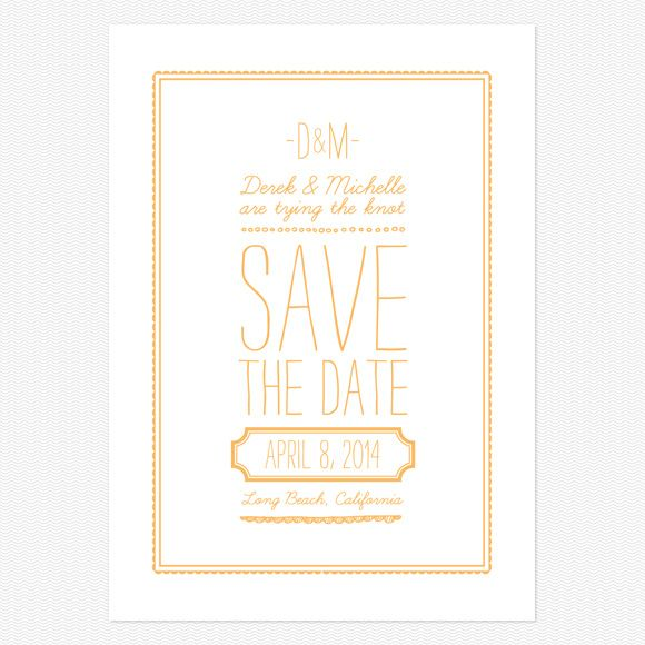 how to keep a wedding simple