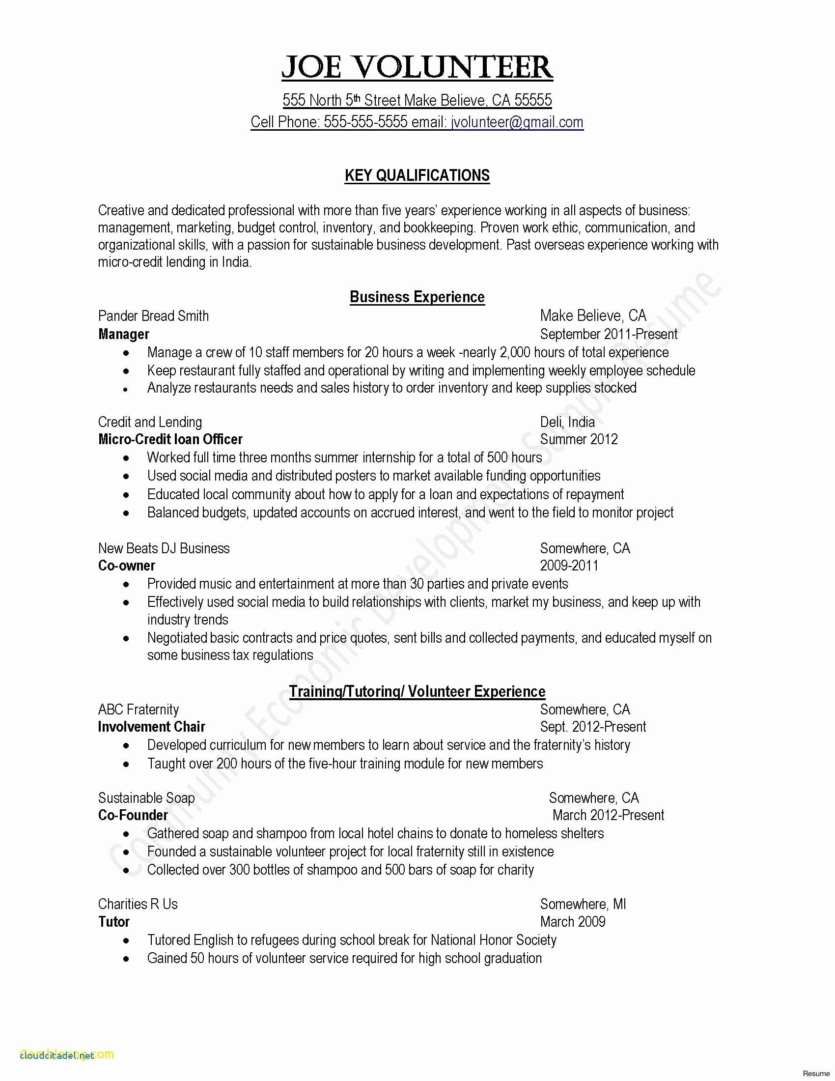 Valid Official Business Letter Template Education Lesson Plans