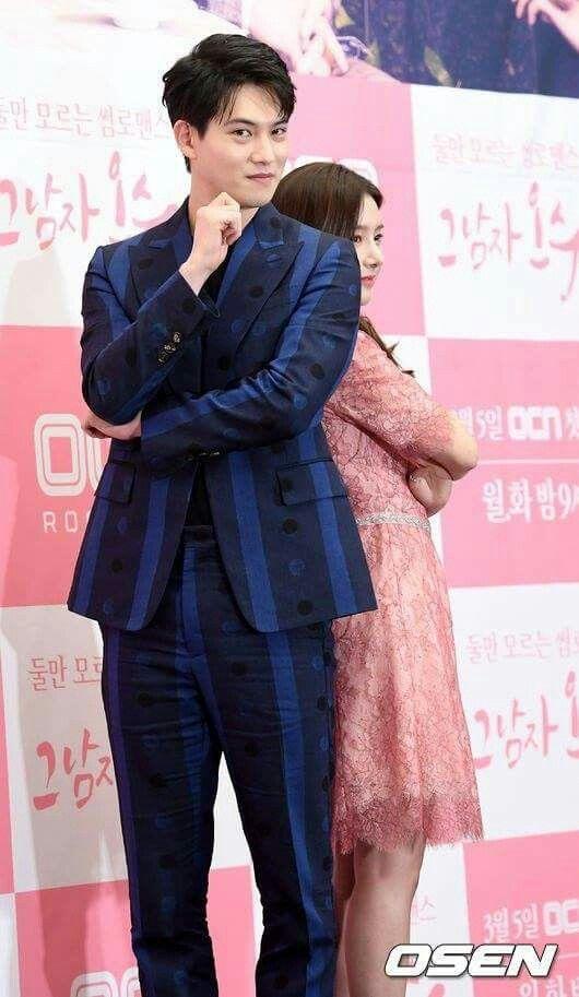 2018 年の cnblue leejonghyun lee jonghyun at the press