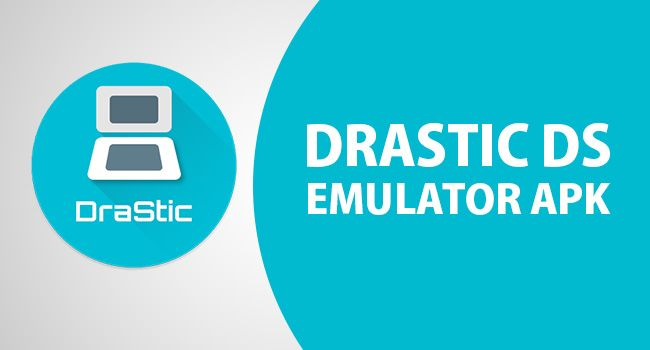 download ds emulator free for pc