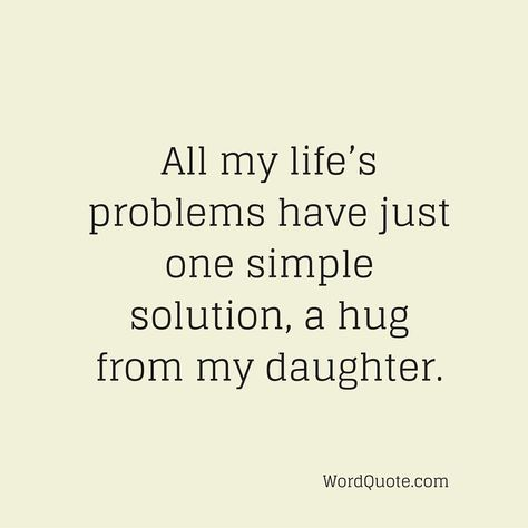 50 Mother and daughter quotes and sayings