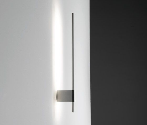 General Lighting Wall Mounted Lights Ax Led Light By Steng Check It Out On Architonic With Images Led